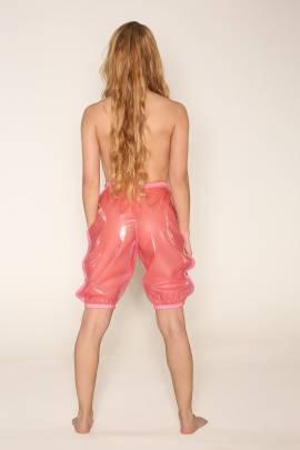 knöpfbare Kniebundhose -Lucie- - Bild vergrößern