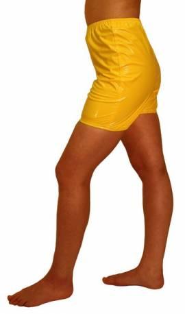 short knee trouser -Enrico- - Bild vergrößern