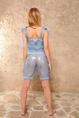Body -Erotica- - Bild vergrößern