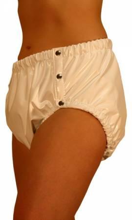 Vlieswindelhose -Jenny- - Bild vergrößern